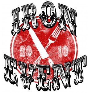 the-iron-event-logo