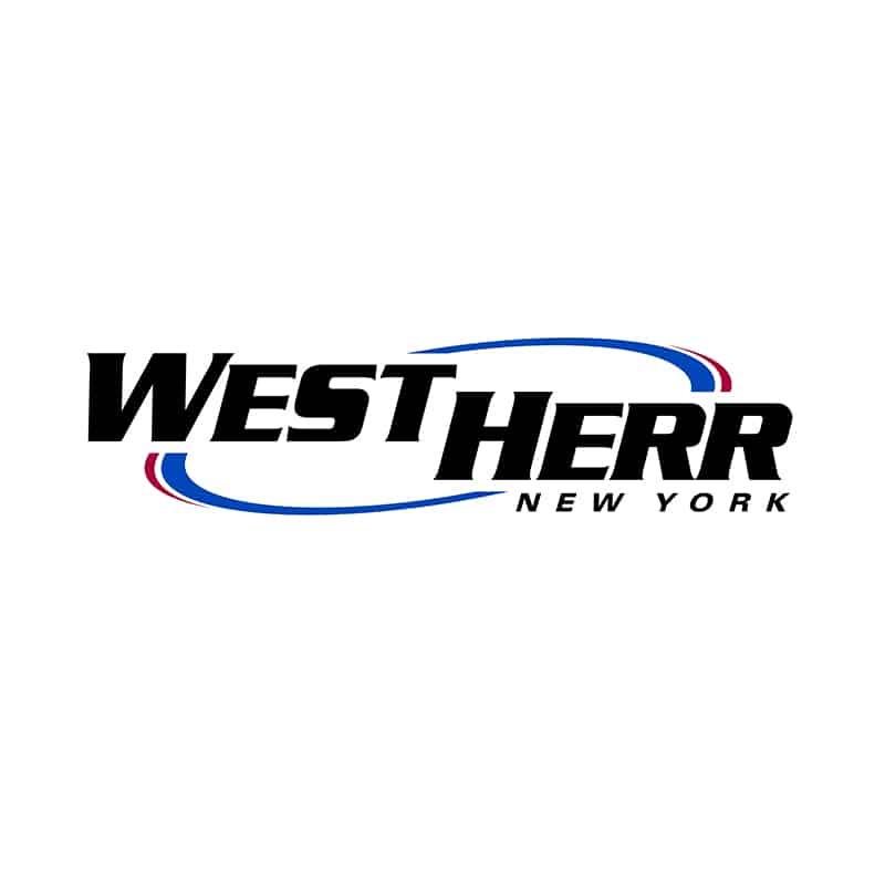 West Herr