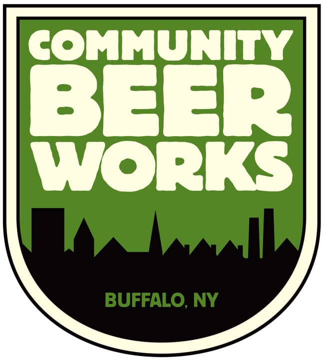 Community Beer Works
