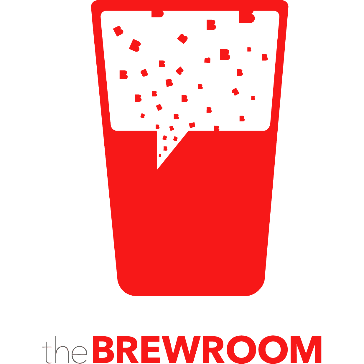 theBREWROOM