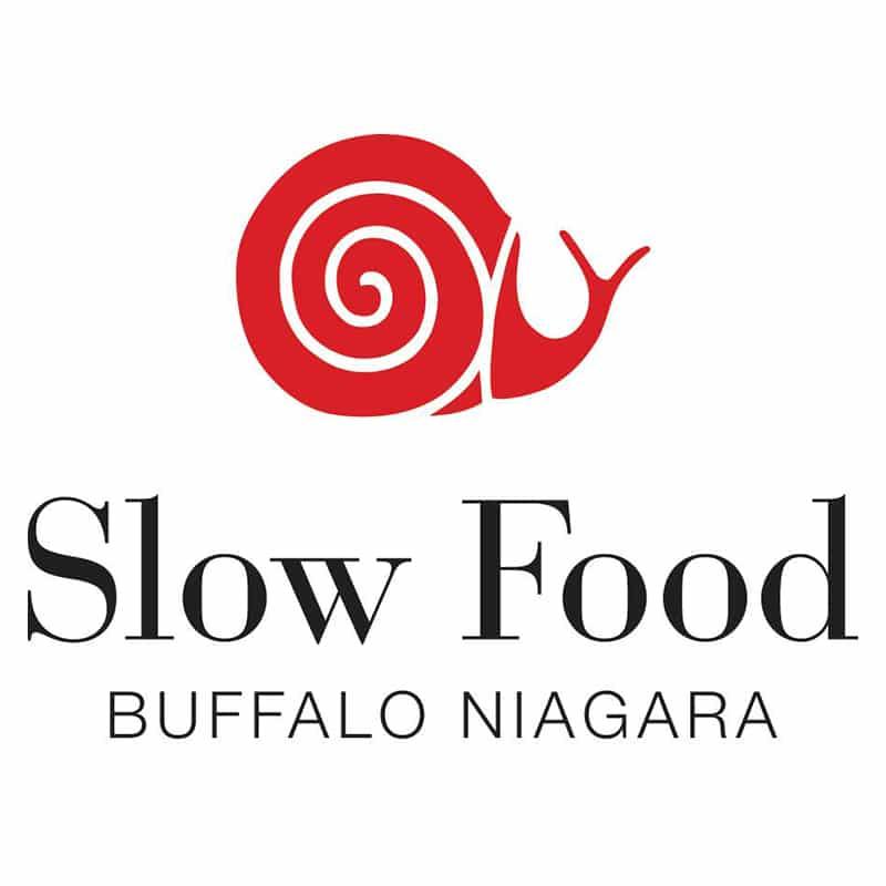 Slow Food Buffalo Niagara