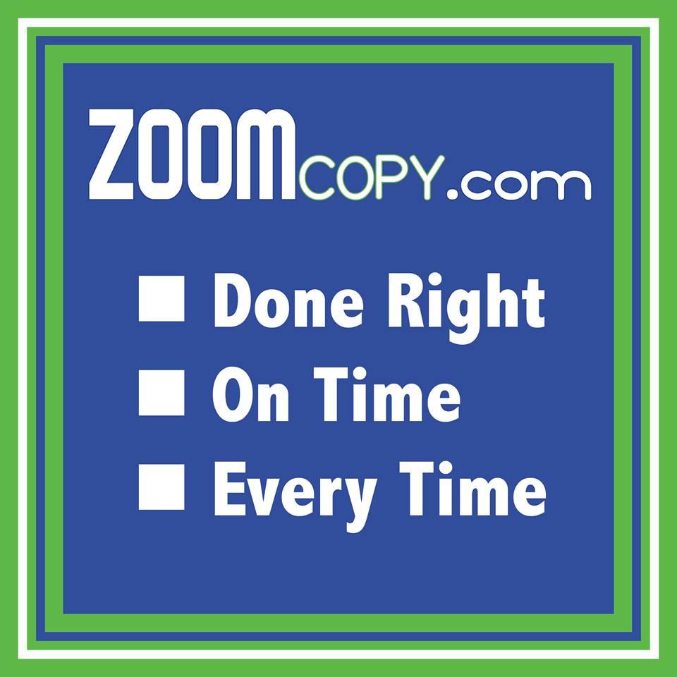 zoom copy