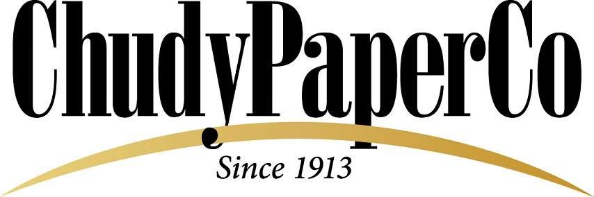 Chudy Paper Company