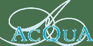 AcQua Buffalo